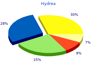 buy generic hydrea 500 mg on line