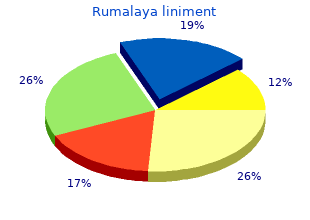 purchase 60  ml rumalaya liniment fast delivery