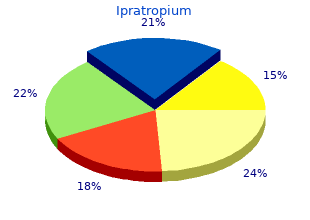 buy 20 mcg ipratropium with mastercard