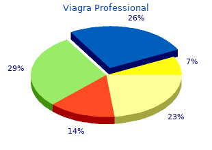 order viagra professional without prescription