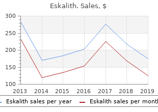 buy eskalith 300 mg fast delivery