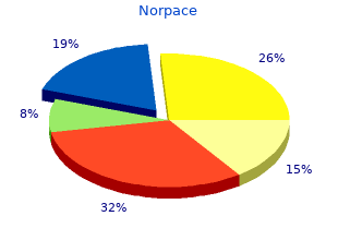 effective 150mg norpace