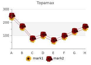 purchase topamax 100 mg on-line