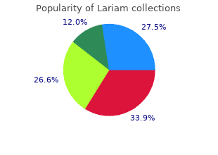 order lariam overnight delivery
