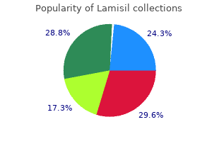 discount lamisil 250mg overnight delivery