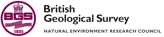 British Geological Survey